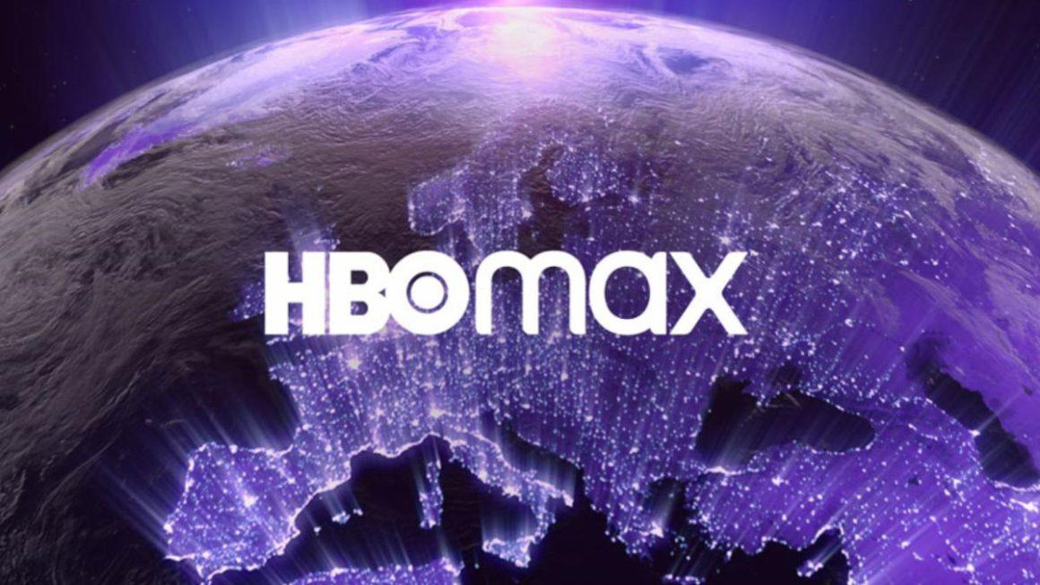 HBO MAX llega a España; precio, fecha de lanzamiento y catálogo de series y películas