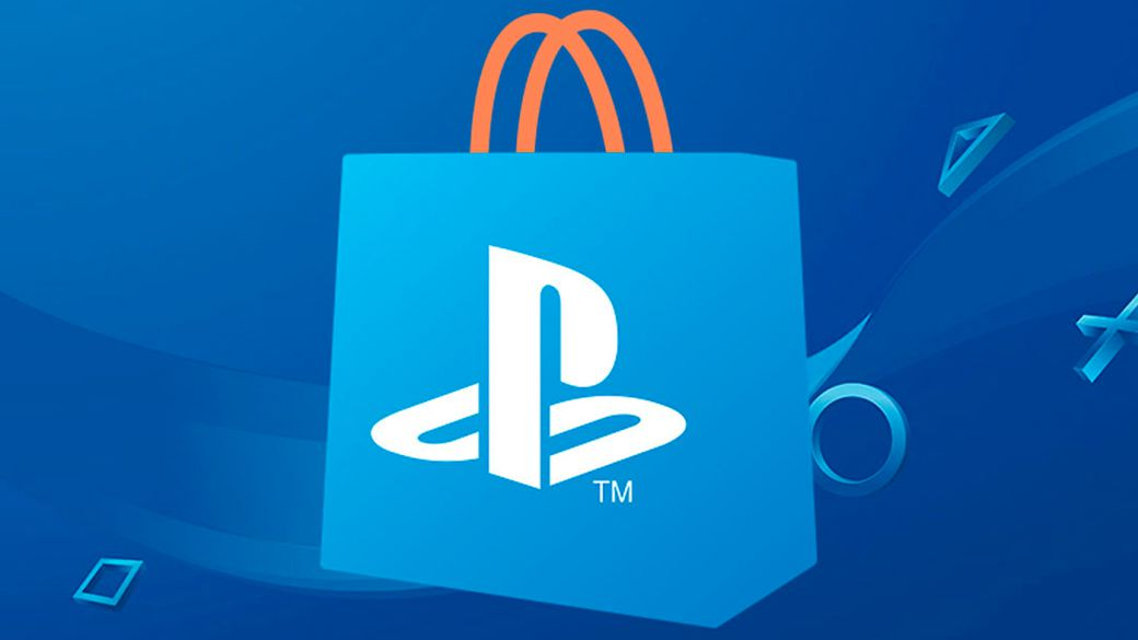 PlayStation Store will eliminate this October 2021 payment with cards and PayPal on PS3 and PS Vita