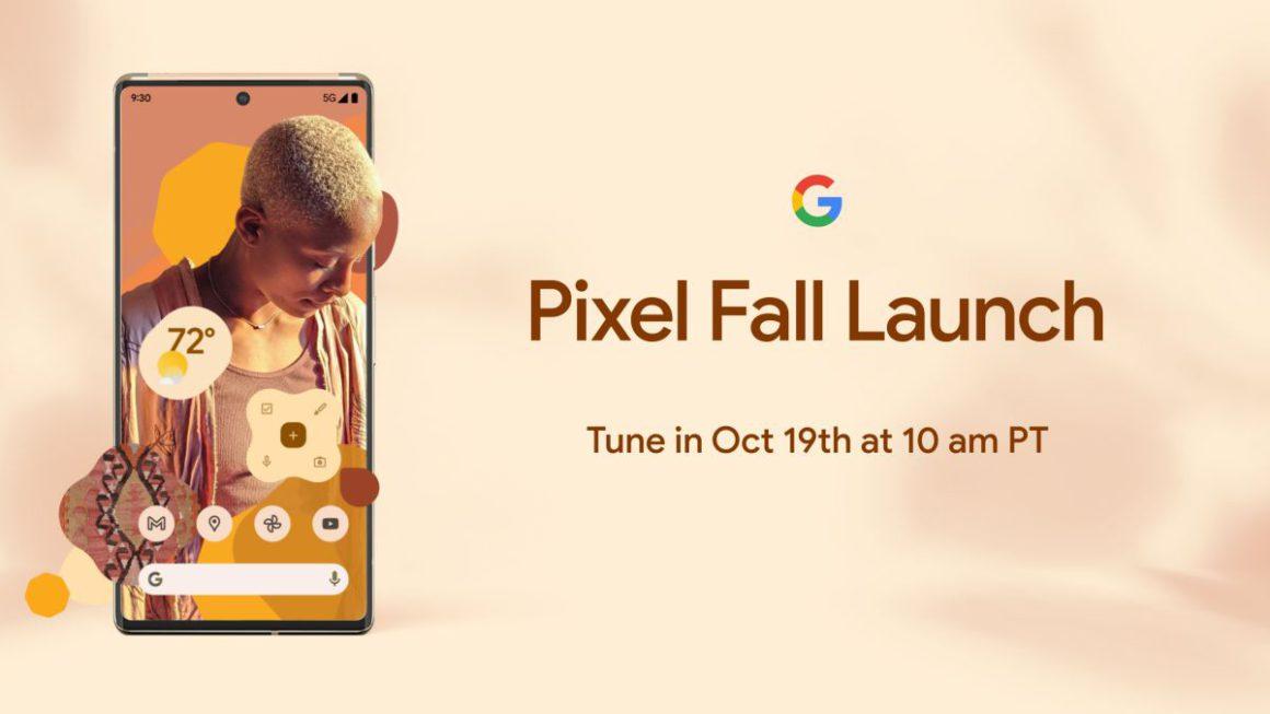 pixel fall launch