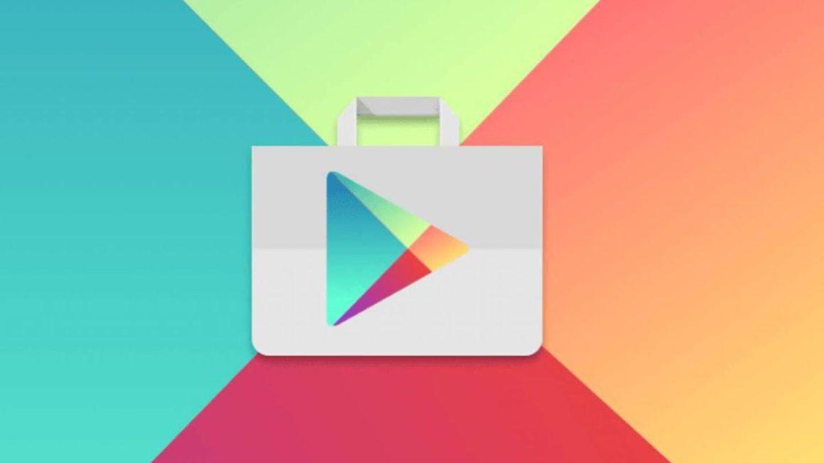 53 apps y juegos de Android de pago que están gratis en Google Play hoy, 6 de octubre