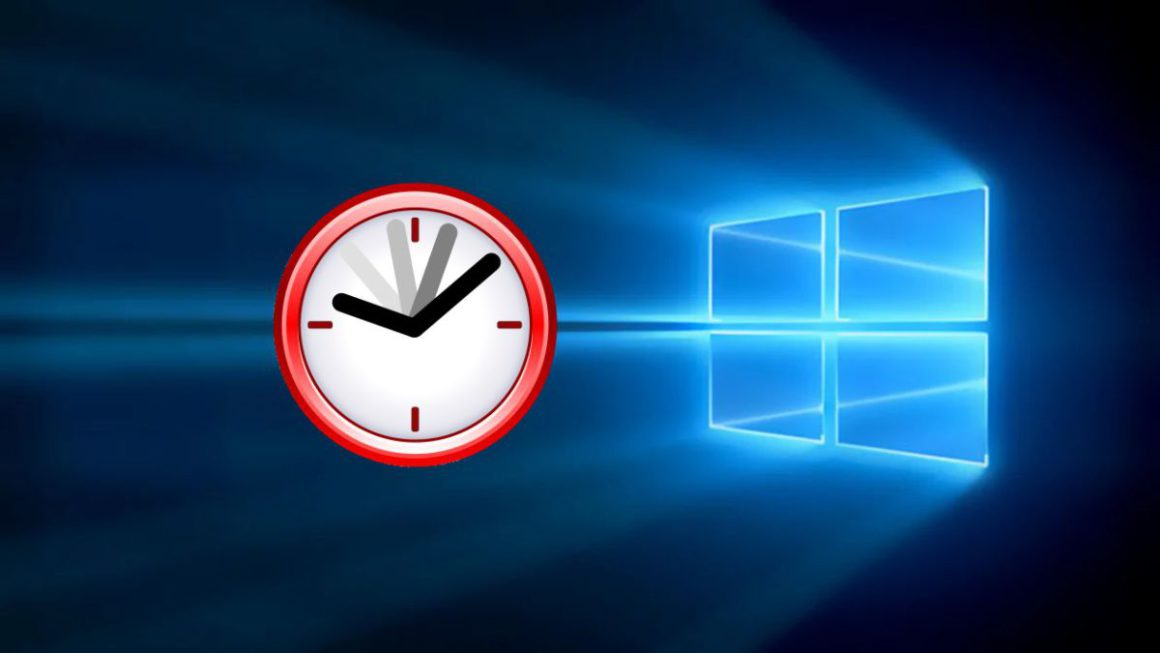 Windows 10: ¿hasta cuándo tendrá soporte oficial de Microsoft?