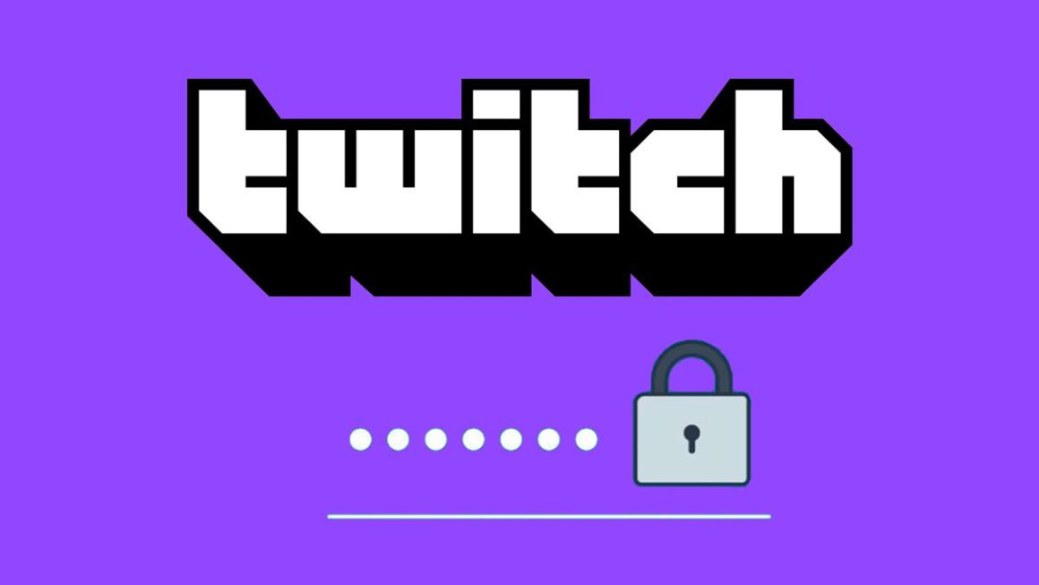 twitch cotraseña