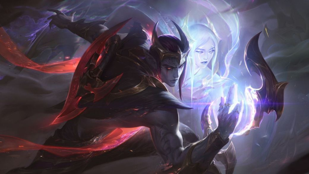 TFT (TeamFight Tactics): 11.20 patch notes;  changes and news