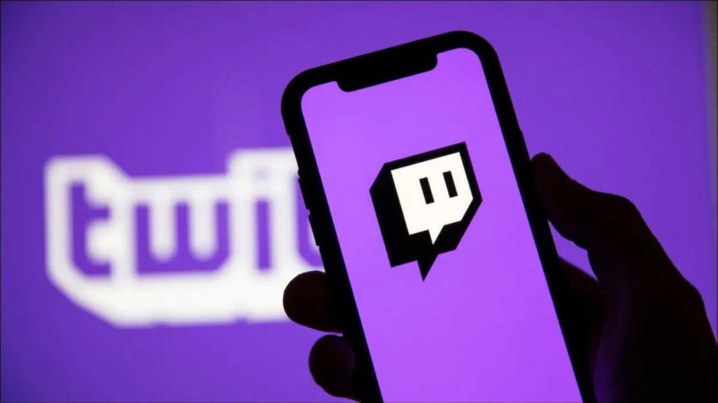 Twitch leak uncovers Vapor, an Amazon alternative to Steam