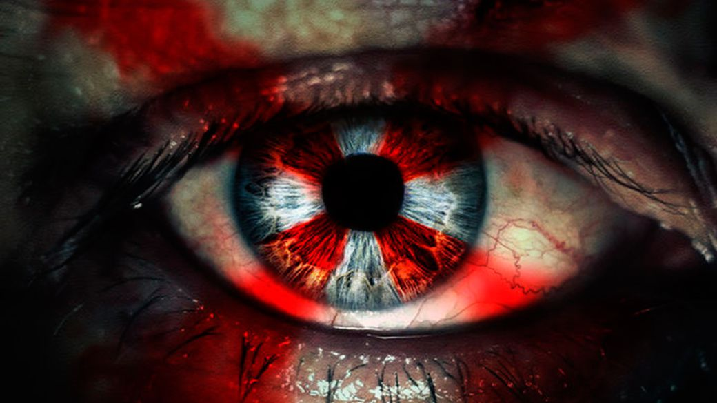 Resident Evil: Welcome to Raccoon City hits with a first trailer faithful to the video game