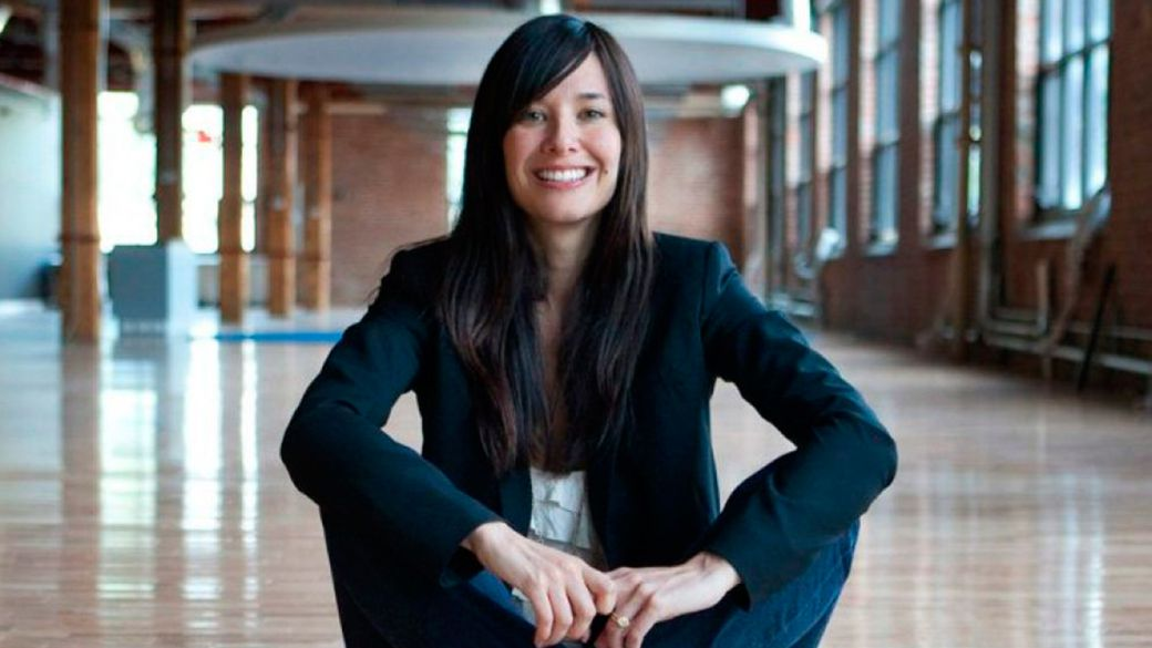 """Jade Raymond and the objectives of her game for PS5: """"Social platform for generations"""""""