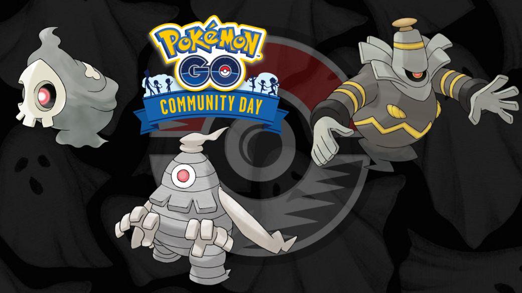 Pokémon GO: guide for October 2021 Community Day (Duskull)