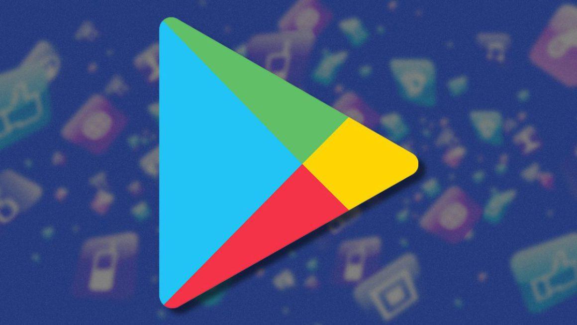 50 apps y juegos de Android de pago que están gratis en Google Play hoy, 9 de octubre