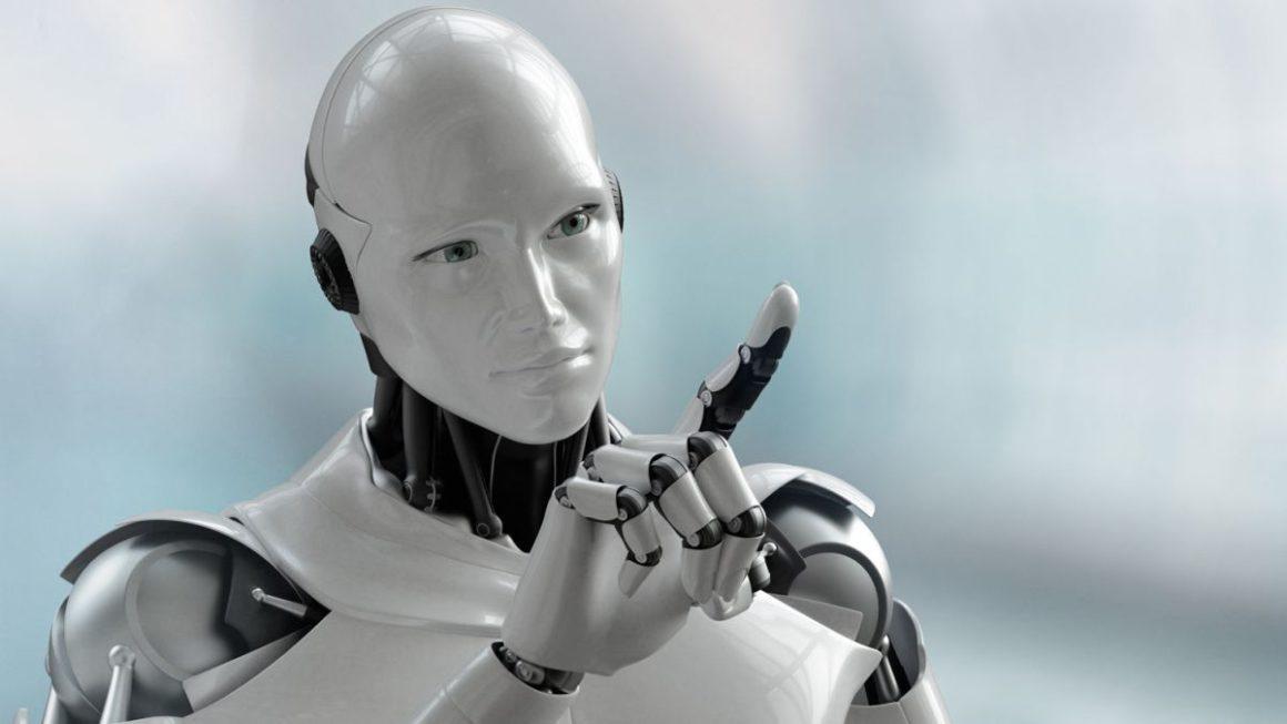 Resucitar a un ser querido para hablar con él convertido en chat Bot, Microsoft te lo ofrece