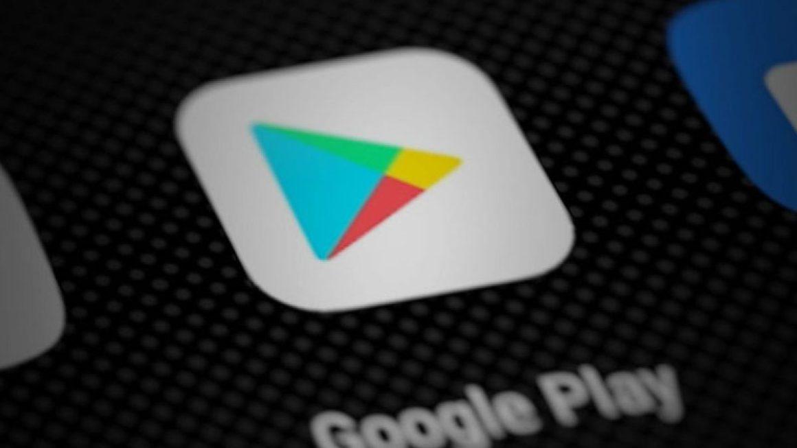 53 apps y juegos de Android de pago que están gratis en Google Play hoy, 10 de octubre