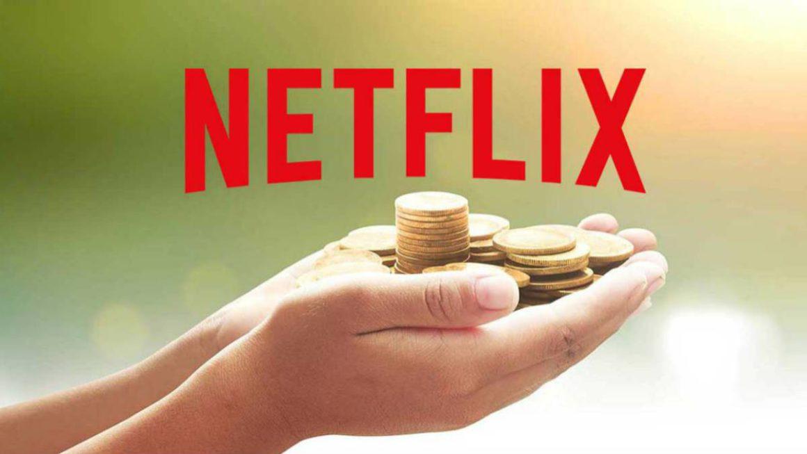 Netflix sube los precios: nuevas tarifas, planes y fechas de subida