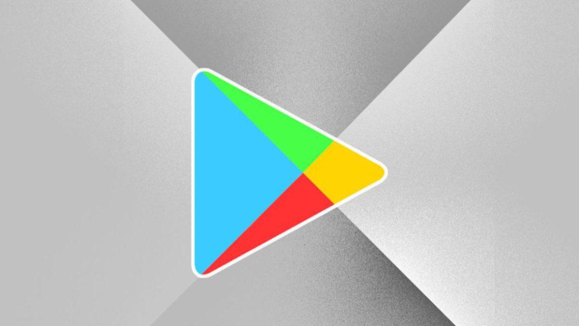 59 apps y juegos de Android de pago que están gratis en Google Play hoy, 10 de octubre