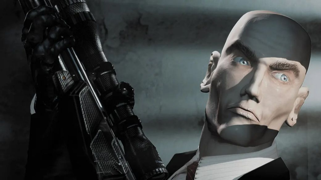 """GOG removes Hitman for DRM: """"We shouldn't have thrown it like this"""""""