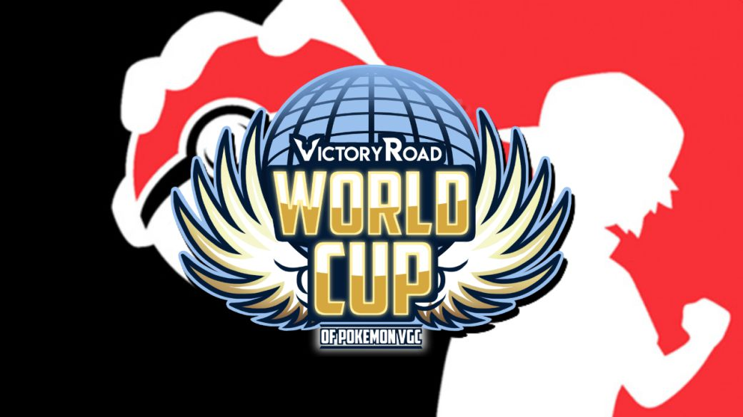 Pokémon: Spain, world champion of Pokémon VGC 2021