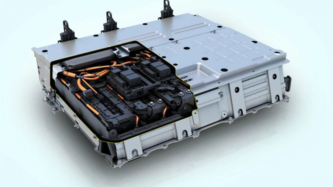 E-car batteries: Canadian company plans lithium hydroxide factory in Guben