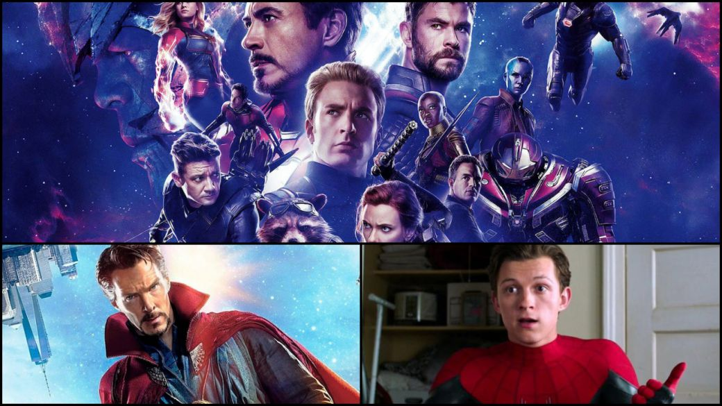 Avengers 5: Challenges of a Possible New Avengers Movie Explained