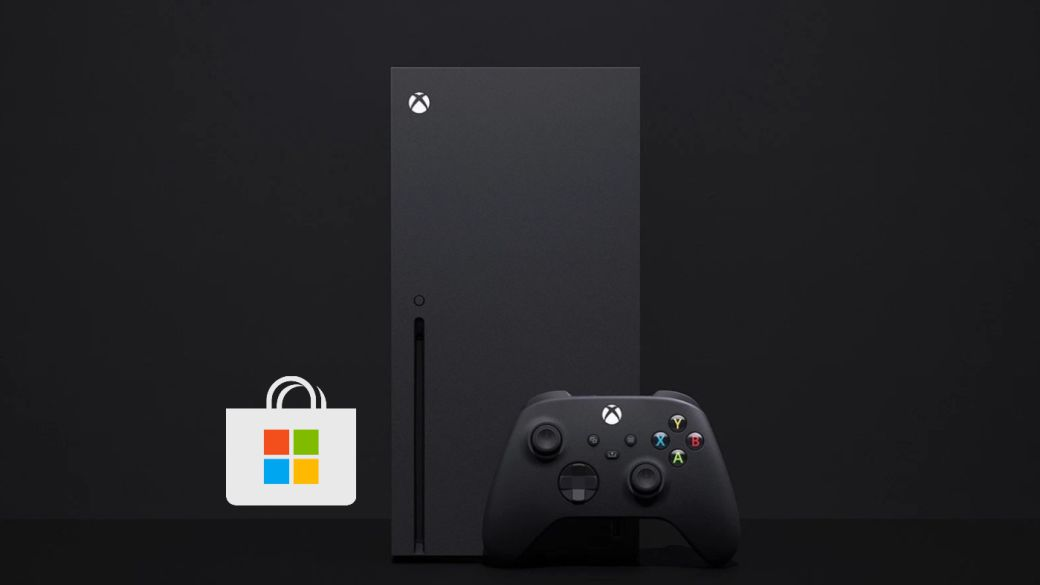New Xbox Series X stock in Spain: where and when to buy