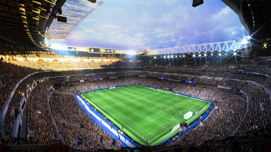 FIFA asks to double the income it receives from EA Sports for using its license, according to New York Times