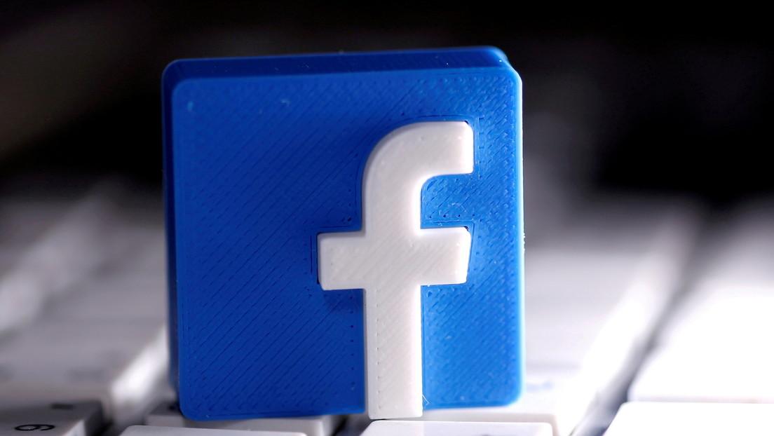 Facebook se compromete a defender a figuras públicas como disidentes o periodistas de acoso e intimidación en línea