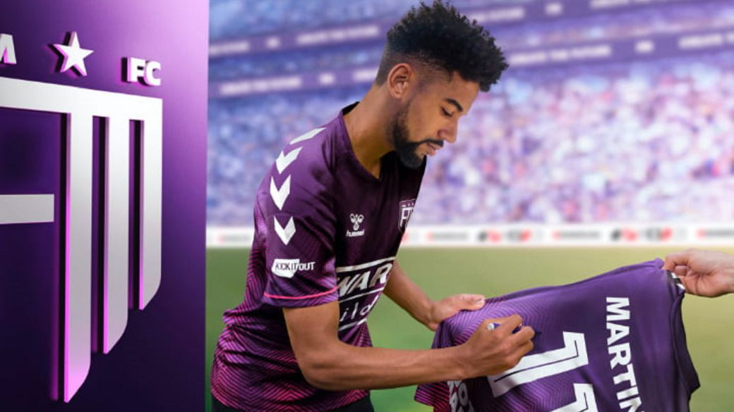 Football Manager 2022 will improve the realism of animations;  this is Match Engine