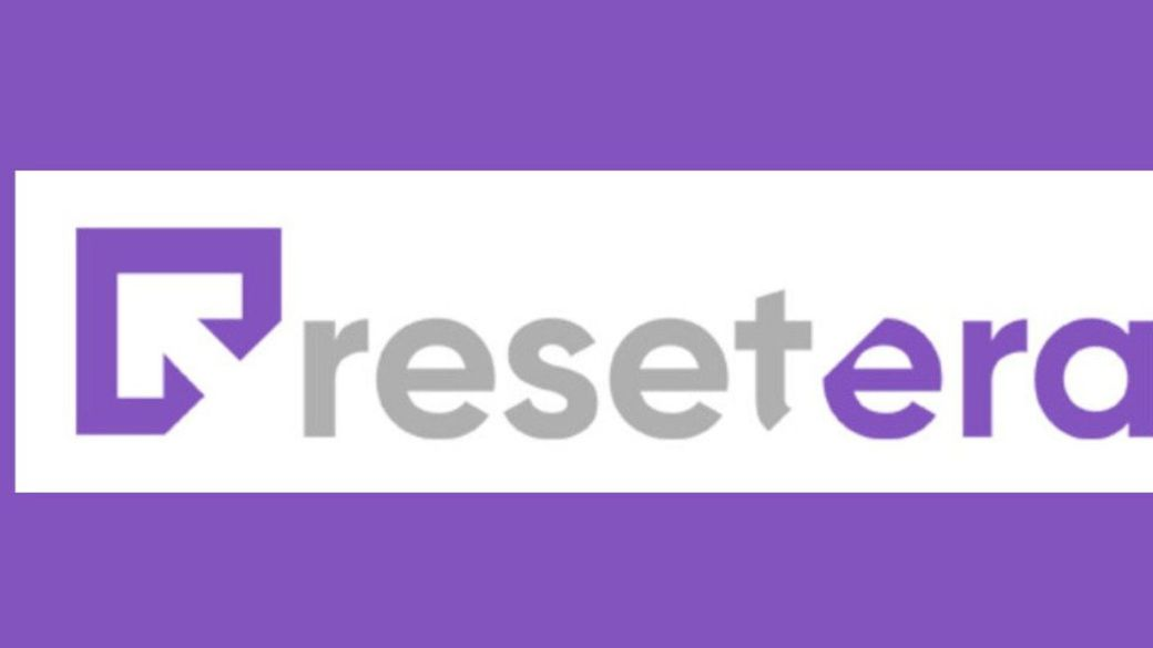 ResetEra forums have changed owners