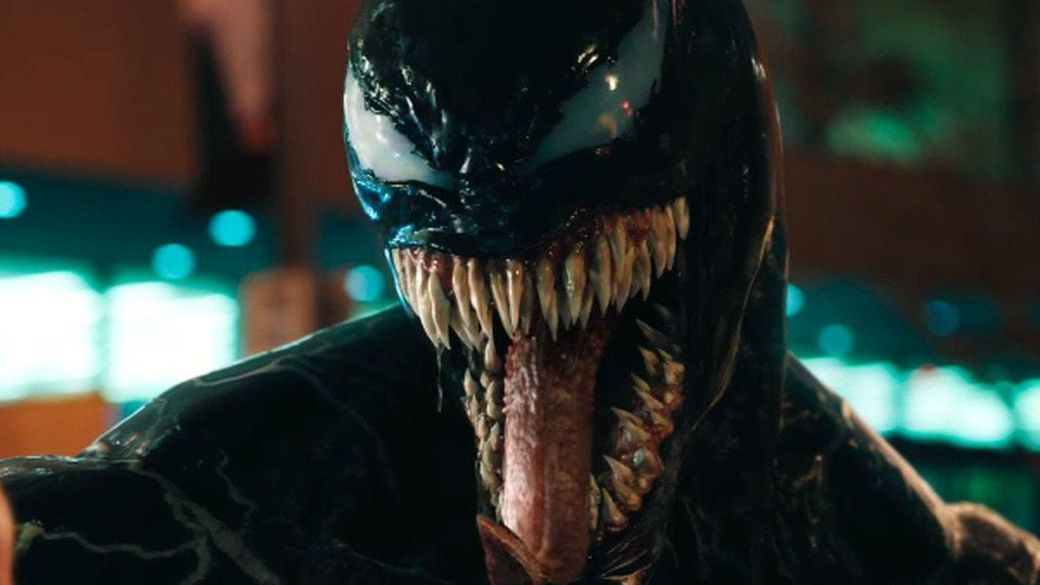 Is Venom 2: There Will Be Carnage within the Marvel Cinematic Universe (MCU)?