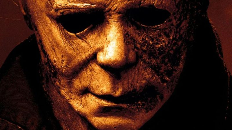 Halloween Kills: exclusive trailer in Spanish of the new slasher of the murderer Michael Myers
