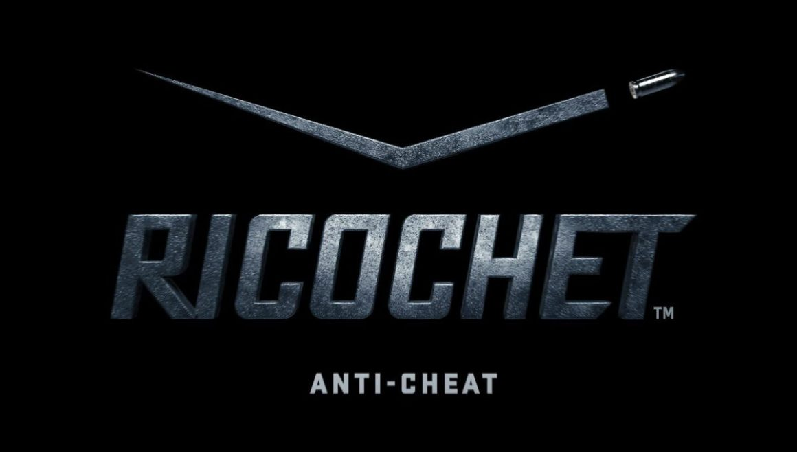 Drivers for Call of Duty's new anti-cheat software leaked