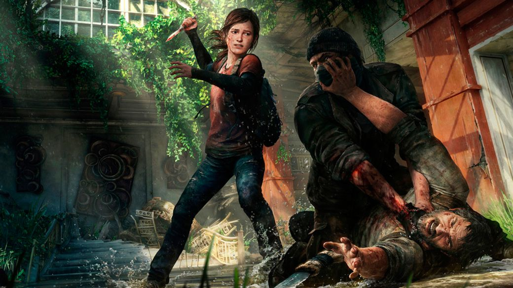 The Last of Us: new videos and images from the filming of the series with Pedro Pascal and Bella Ramsey