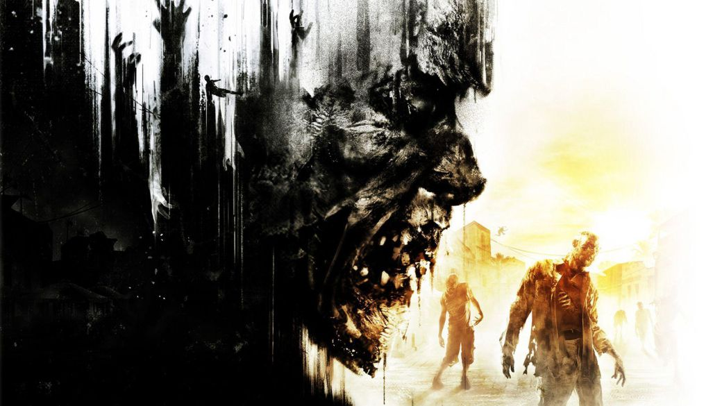 Techland is working on a patch for Dying Light on PS5 and Xbox Series
