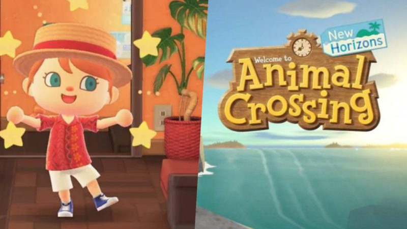 Animal Crossing: New Horizons Will Allow Subscription-Free DLC Content;  details