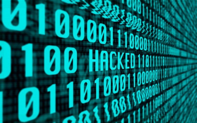 Large-scale test: IT security checked in 422 Hessian municipalities