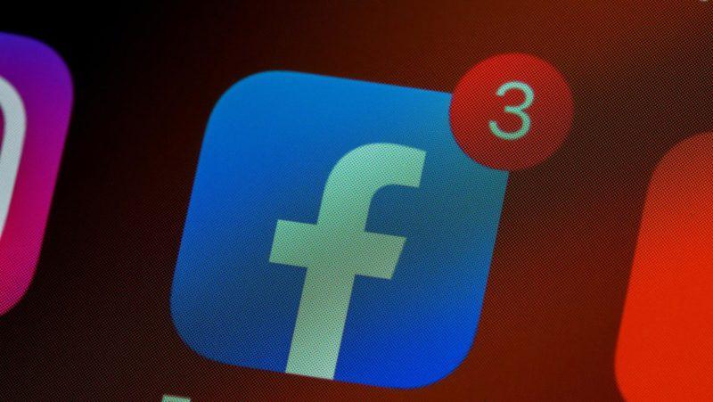 Los algoritmos de recomendación de Facebook y Twitter podrían desactivarse según un nuevo proyecto de ley en Rusia
