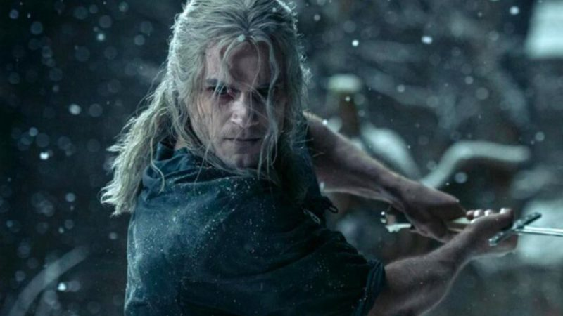 The Witcher: Netflix's third season already has a filming date