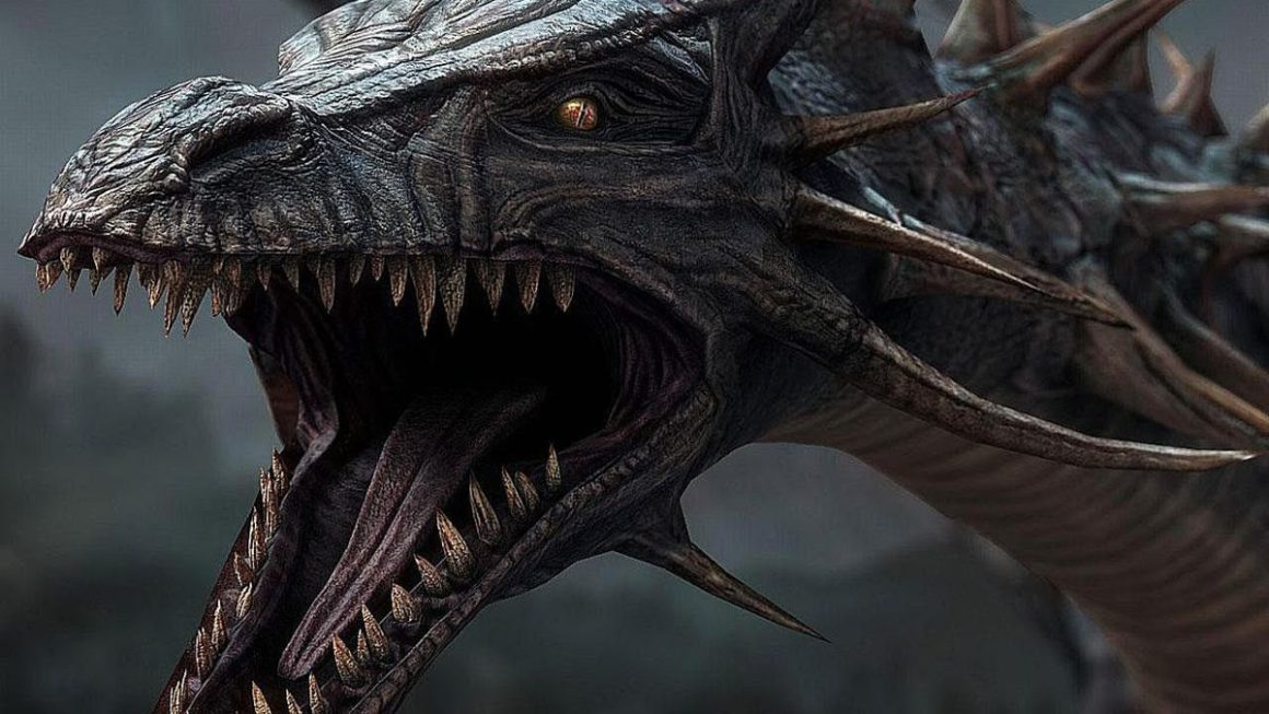 Dragon Age 4 may only land on next-gen consoles