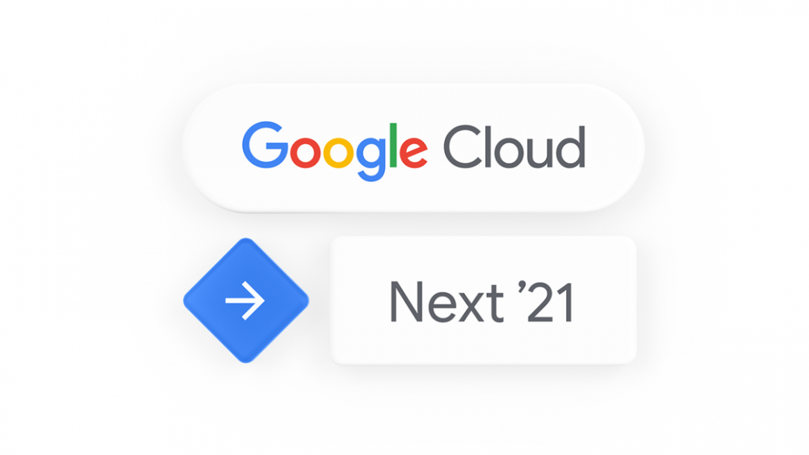 Google Cloud: In the future, increasingly also in the data center and at the edge