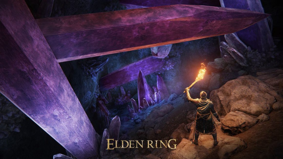Elden Ring delays its release date and confirms a closed beta