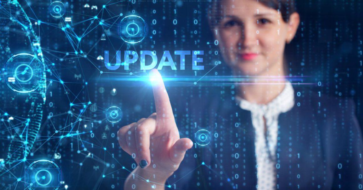 "WordPress: Popular plugin ""WP Fastest Cache"" urgently needs an update"