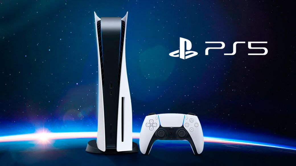 PS5: New problems are reported when installing physical PS4 games