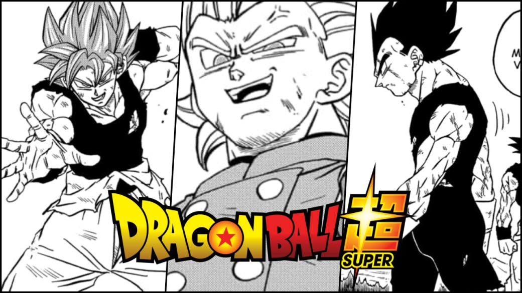 Dragon Ball Super, chapter 77: date, time and where to read online in Spanish