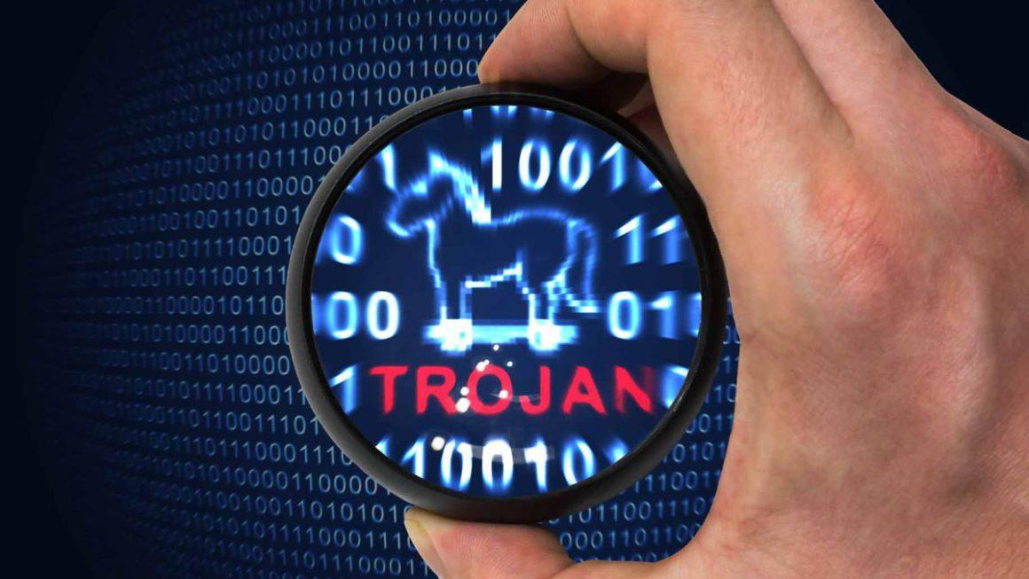 Borra ese SMS que pone 'mensaje de audio personal': Regresa el malware Flubot