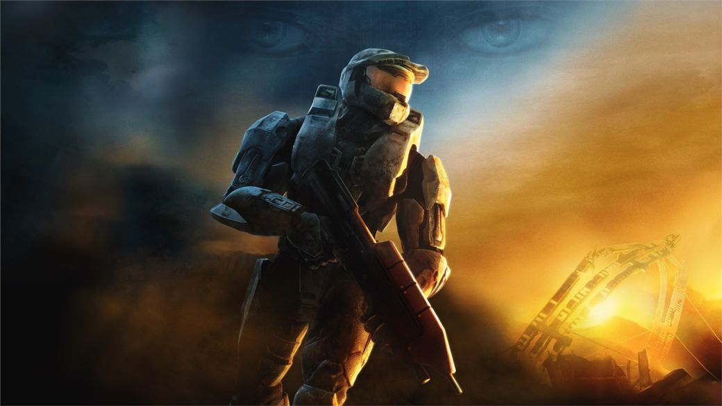 Halo co-creator to lead new EA studio specializing in FPS