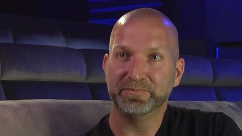 Halo co-creator joins EA as game director