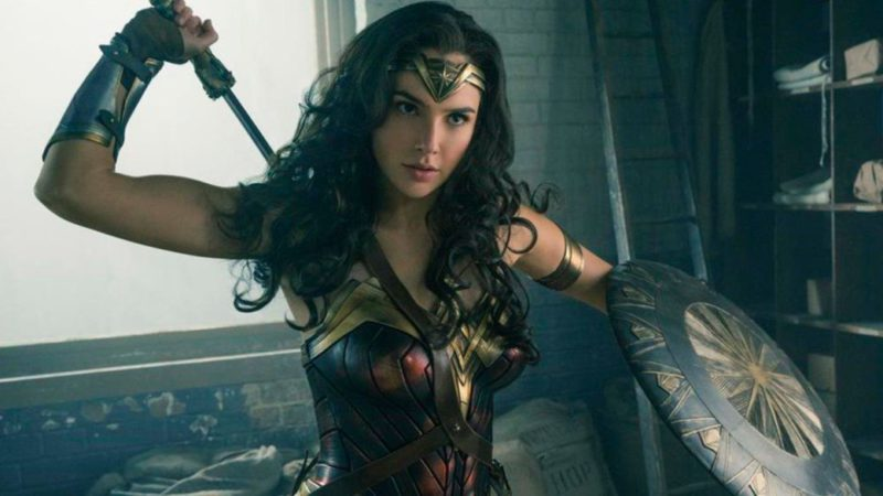 Gal Gadot recalls his worst experiences with Joss Whedon at the helm of the Justice League