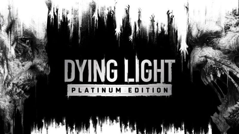 Dying Light banned in Germany and digital version of Switch does not appear in Europe