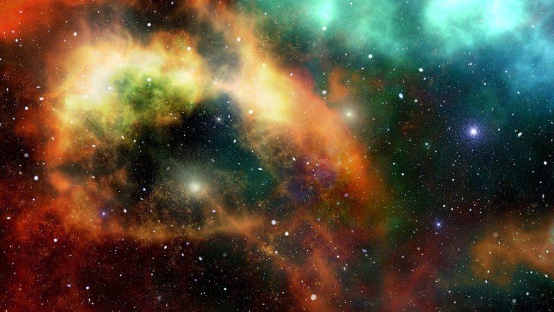 Recientes investigaciones sugieren el descubrimiento de una nueva fuerza fundamental del universo que podría revolucionar la física moderna