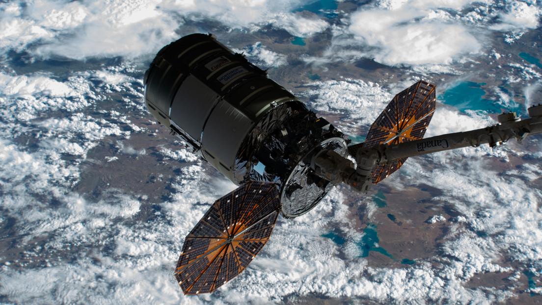 Desde turismo en Venus hasta deportes extremos en distintos exoplanetas: video promocional de la NASA exalta el futuro de los viajes espaciales