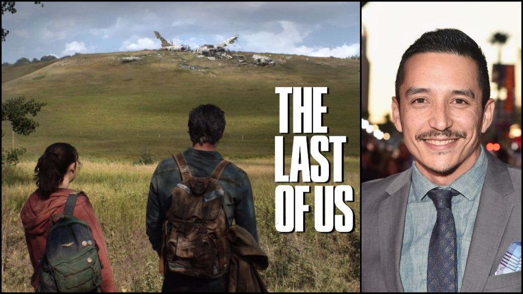 """The Last of Us series: premiere date to be revealed """"sooner rather than later"""""""
