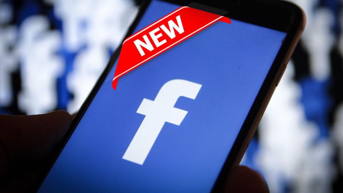 ¿Por qué Facebook quiere cambiar su nombre? Estos son sus principales motivos