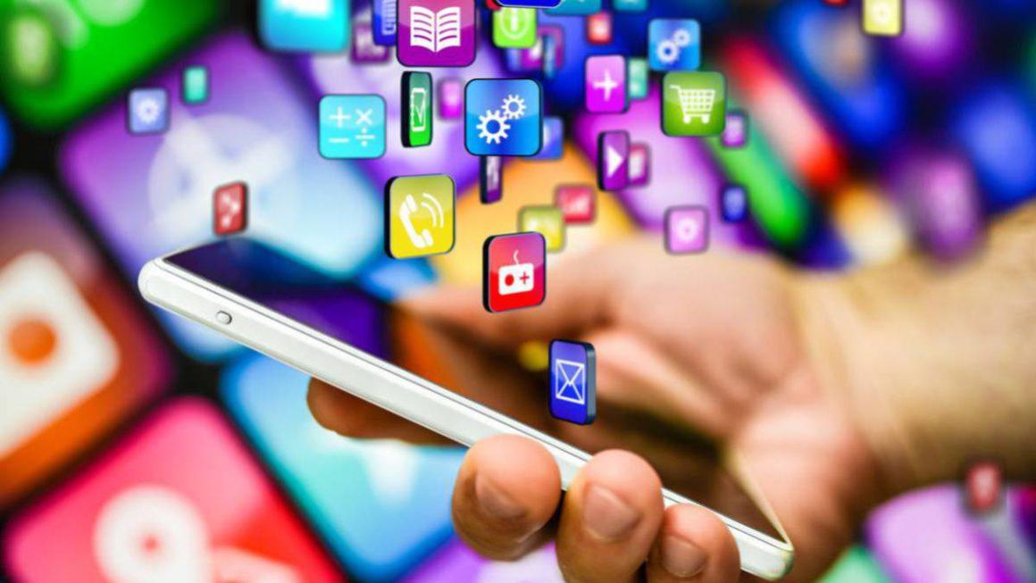 51 apps y juegos de Android de pago que están gratis en Google Play hoy, 21 de octubre